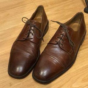 Johnston&Murphy Shoes